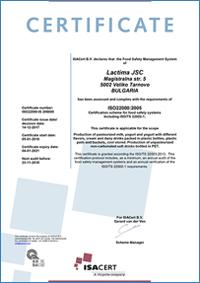 IFS6_Food-CERTIFICATE-EN