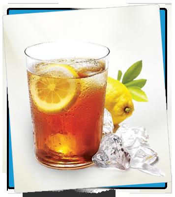 ice-tea-img1